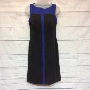 Lauren Ralph Lauren Dress Sleeveless Dress Size 4